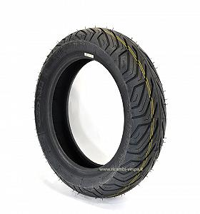 Michelin front tyre City Grip M/C 45 L TL (110/70-11)