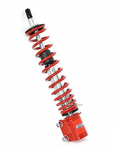 BGM Pro SC /F16 competition front shock absorber