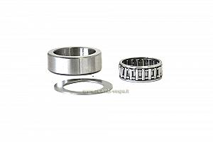 Gear box roller bearing (22x34x12.5mm)