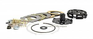 Pinasco Power Clutch kit, 6 spings