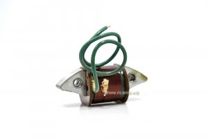 Ceab lights coil n. 1 for Vespa 150 VL3T
