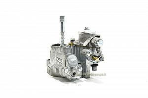 Pinasco 26/26G mix carburettor