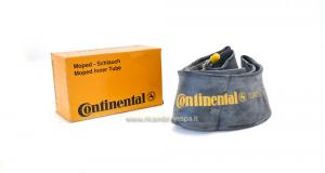 Continental tube 2 3/4-16 (TR-6)