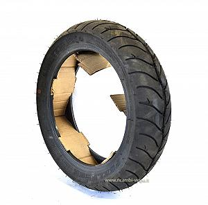 Metzeler Feelfree 62P TL Reinf rear tyre (130/70-12)