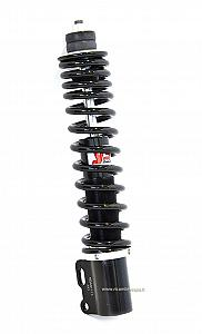 YSS adjustable front shock absorber