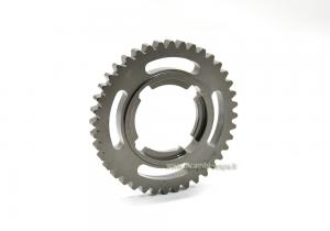 DRT extra long 2nd gear cog (40 teeth)