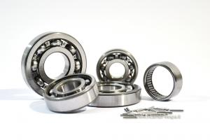 Complete bearing kit for Vespa 125 Super VNC1T - 150 Super VBC1T