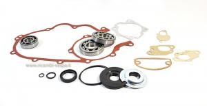 LIGHT engine overhaul kit