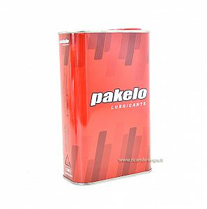 Pakelo Small 2T mixing oil