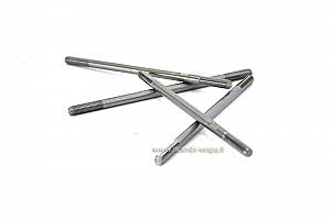 Enlarged studs for cylinder kit fixing (4 pcs)