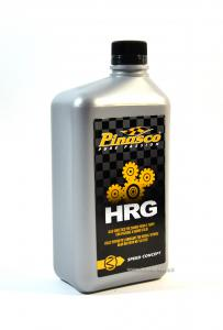 Pinasco HRG SAE 30 engine oil
