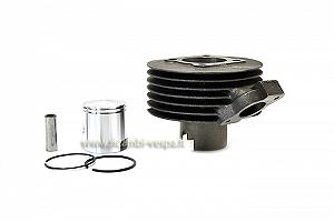 Pinasco cast iron cylinder kit (75 cc)