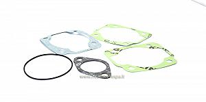 Cylinder base, exhaust and head gasket kit