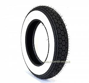 tyre Continental   M/C