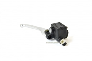 Original Piaggio front brake pump