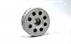 Complete clutch SIP by DRT Z22 / 67 for Vespa 150 GS / 160 GS / 180 SS
