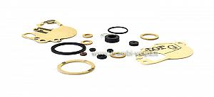 Carburettor gaskets kit