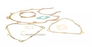 Engine gasket kit for Ape 50-FL2