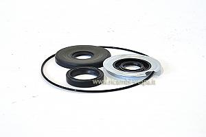 Complete oil seal KIT