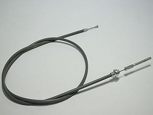 front brake cable