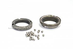 Upper thrust bearing kit
