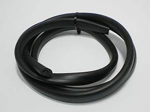 shield protection gasket kit