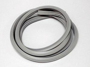 Top box gasket kit