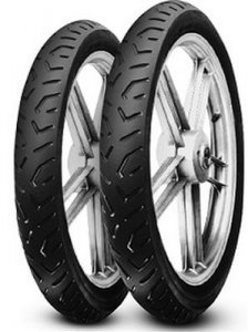 Pirelli tire ML75 (21 / 2-16) for Piaggio SI FL2