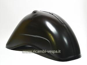 Coil//Rot 300//Vespa T5 Manopole del manubrio Vespa GTS Super 125