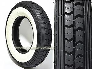 tyre Continental   LB