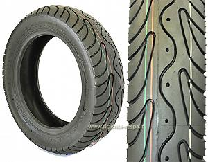 WE Rubber VRM134 tyre