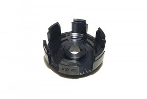 FRT clutch bell for Vespa 50/90/125 Primavera ET3-PK / S / XL