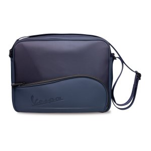 Shoulder bag (Messenger type)